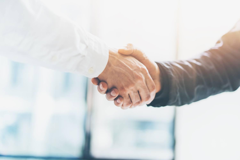 building_client_relationship