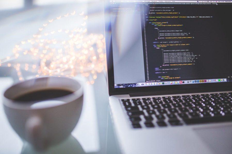 code_deployment_banner
