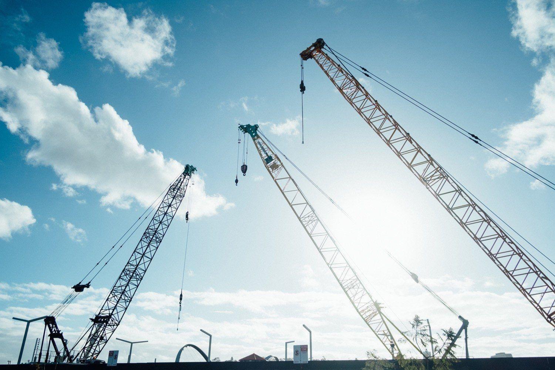 building_rails_scafford_generator