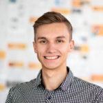Mikołaj Chanek