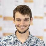 Karol Novljaković
